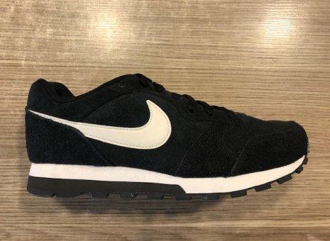 Nike md runnder 2