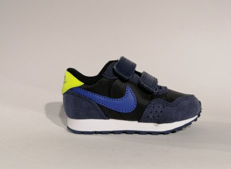 Nike MD Valliant