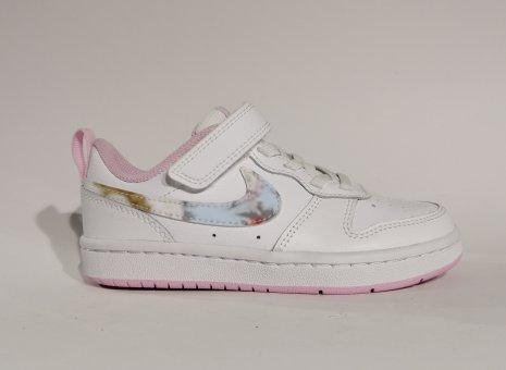 Nike Court Borough 2