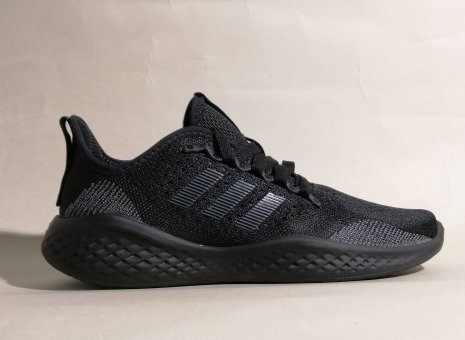 Adidas FludFlow