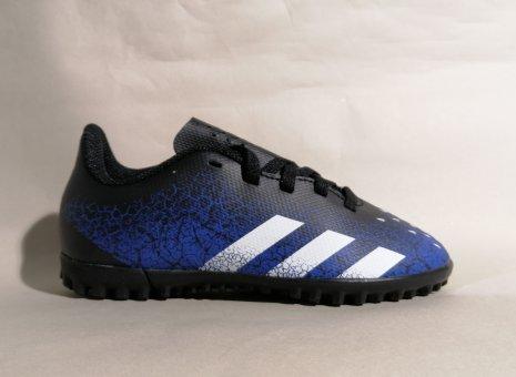 Adidas Predator Freak.4