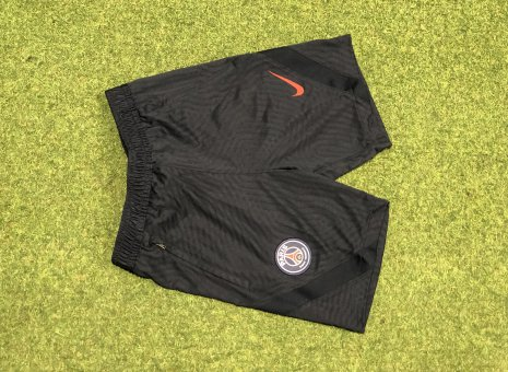 Nike PSG
