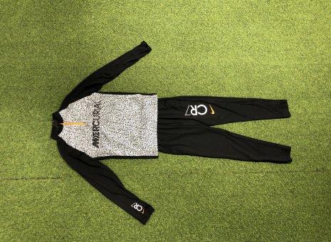 Nike CR7 pak
