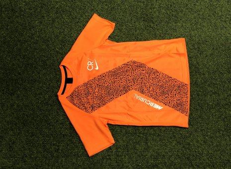 Nike cr 7 shirt