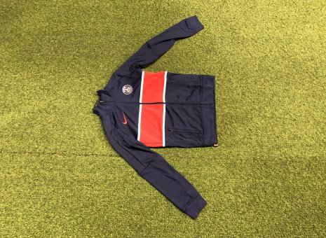 Nike PSG training vest