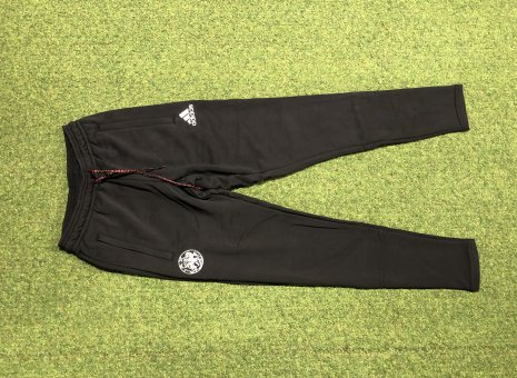 Ajax joggingbroek
