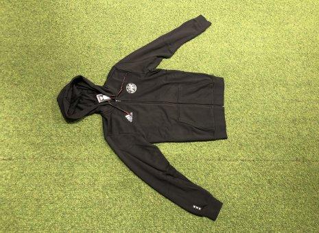 Ajax jogging vest