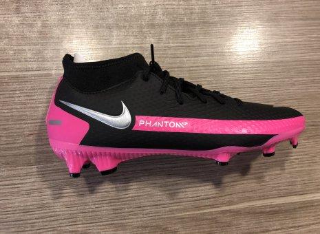 Nike phantom fg