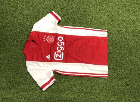 Ajax thuis shirt
