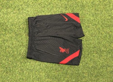 Nike Liverpool trainings broek kinder