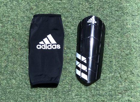 Adidas ever pro scheenbeschermers