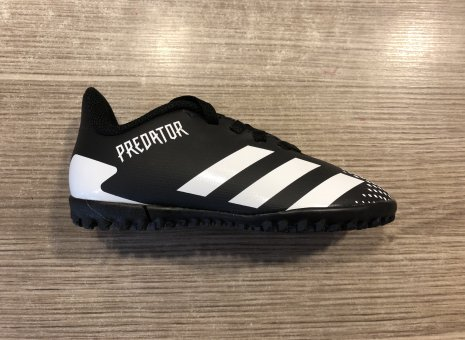 Adidas Predator 20.4 tf