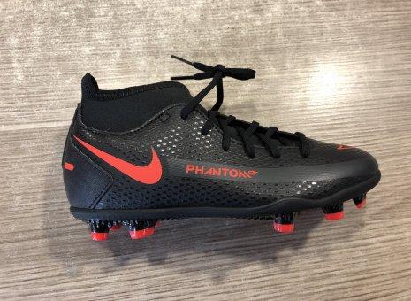 Nike jg phantom