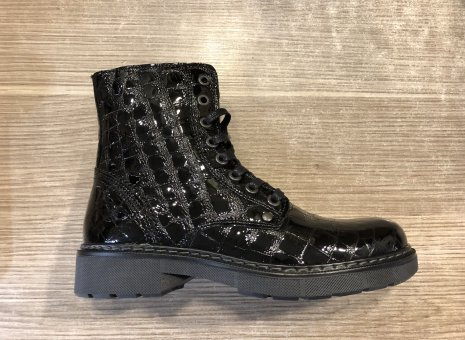 BullBoxer dames boot