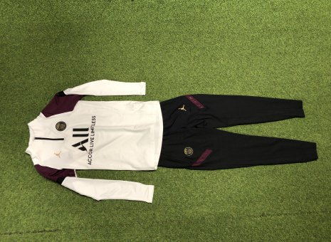 Nike PSG trainingspak
