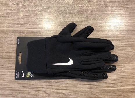 Nike hyperwarm
