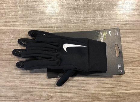 Nike hyperwarm kinder