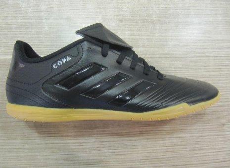 Adidas Copa Tango in