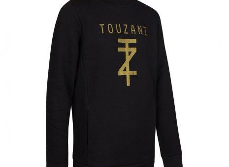 Touzani Sweater